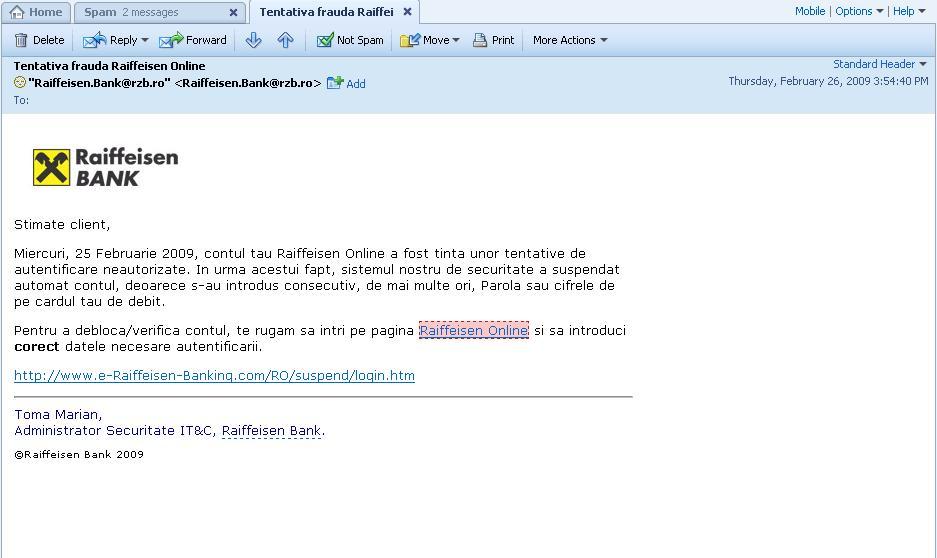 frauda_raiffeisen-bank