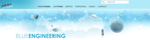 Blue-Engineering-International