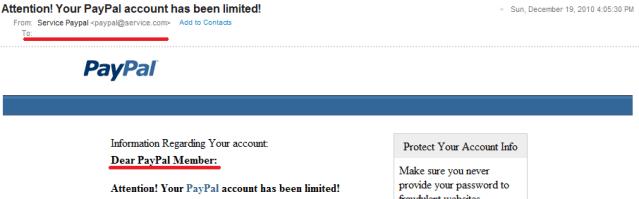 paypal_phishing