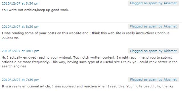 publicitate_spam