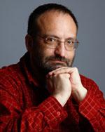 Victor Kapra