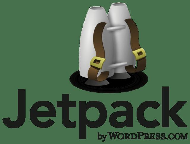 formular de comentarii cu jetpack