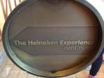 heineken experience - amsterdam 5