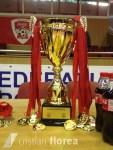 trofeu cupa coca cola 2013 1