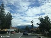 drumul spre maramures 1