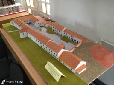 muzeul de istorie si arheologie 8