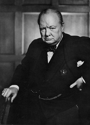 Winston_Churchill_1941_photo_by_Yousuf_Karsh