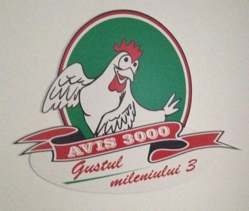 1 logo avis