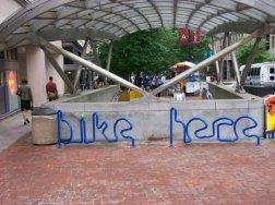 bikehere