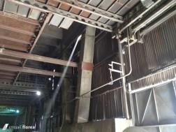vizita bloggerilor la fabrica de ciment de la chiscadaga 17
