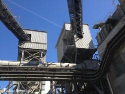 vizita bloggerilor la fabrica de ciment de la chiscadaga 23