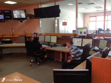 vizita bloggerilor la fabrica de ciment de la chiscadaga 27