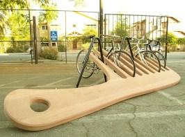 wanted-a-gigantic-comb-bike-rack