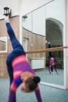 antrenament junioare gimnastica 53