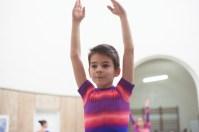 antrenament junioare gimnastica 29