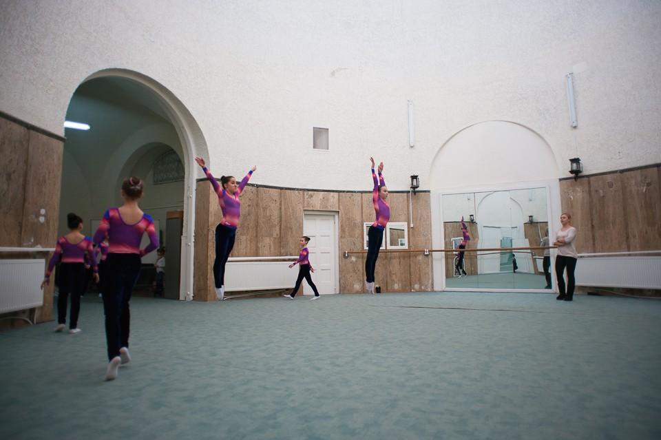 antrenament junioare gimnastica 33