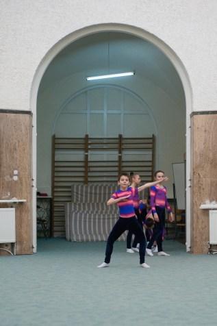 antrenament junioare gimnastica 39