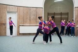 antrenament junioare gimnastica 51