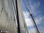 aventura pe o nava cu panze - constanta varna 41