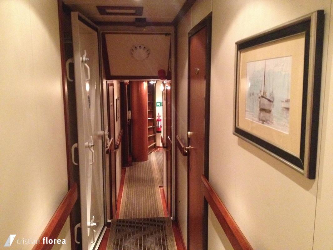 aventura pe o nava cu panze - constanta varna 51