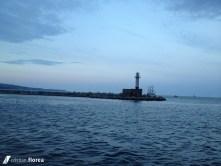 aventura pe o nava cu panze - constanta varna 64