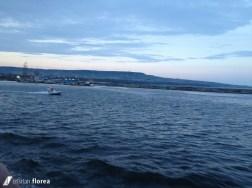 aventura pe o nava cu panze - constanta varna 65