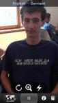 tricou cristian florea tradus