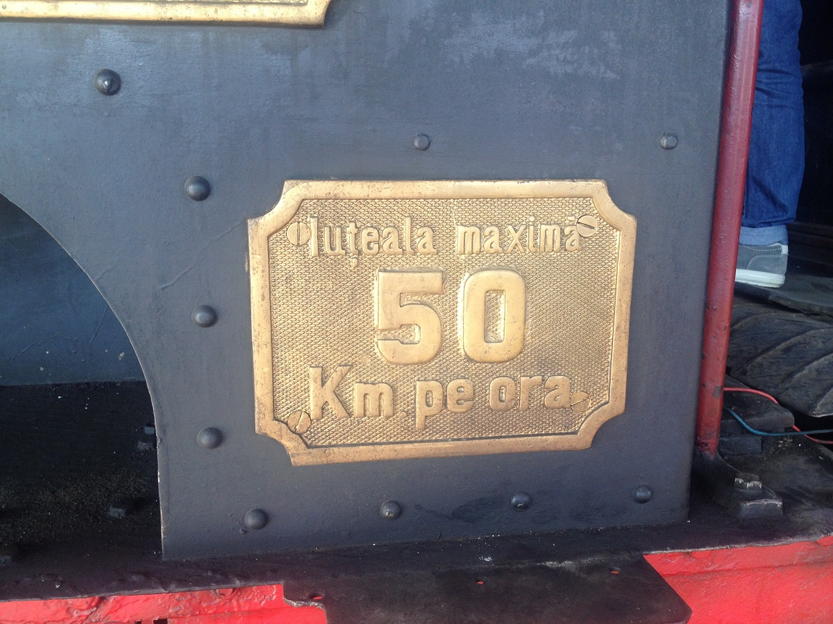 locomotive vechi la gara de nord (11)