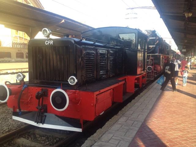 locomotive vechi la gara de nord (16)
