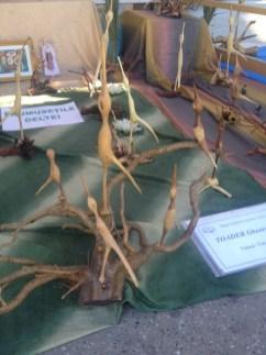 scultpuri in lemn de toader gheorghe (2)