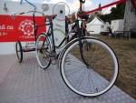 bicicleta tu peux