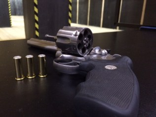 Tactical Shooting Range - cristian florea (1)
