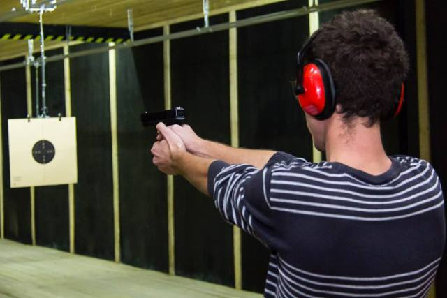 Tactical Shooting Range - cristian florea (5)