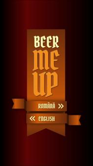 beer me up (1)