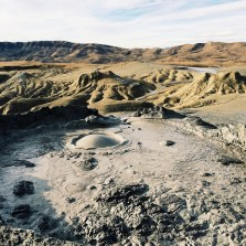 lavulcani (5)