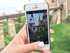 castelul corvinilor - vizitainHD (2)