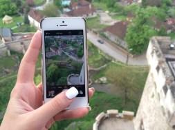 castelul corvinilor - vizitainHD (5)