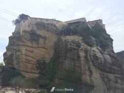 meteora - grecia #greekexplorer 7