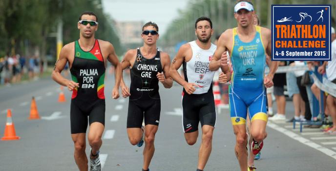 Triathlon-Challenge-2015-Slides-688x350-1