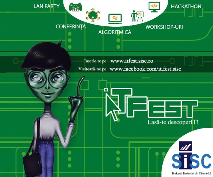 itfest 2015