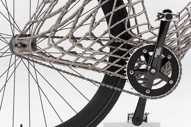 bicicleta printata 3D 4