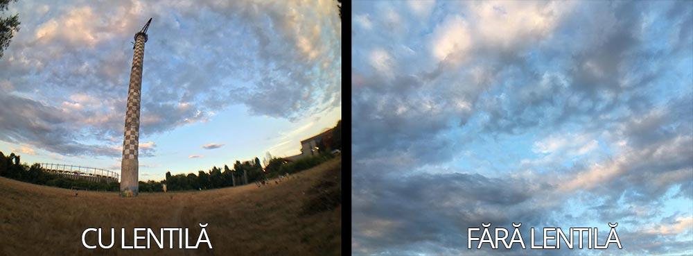 before-after-fotografii-lentila-full-frame-fisheye-de-la-black-eye