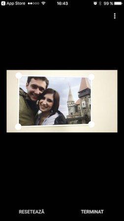 adu fotografiile vechi in mediul digital cu aplicatia photoscan by google