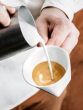 nespresso - creatista plus