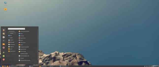 Alternative în Linux Mint la cele mai utilizate programe în Windows