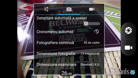 Screenshot_2015-12-30-21-06-47