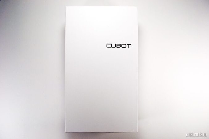 Cubot Note S Cutie (1)