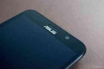 ASUS ZenFone 2 ZE551ML - difuzor