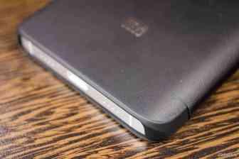 Husa Xiaomi MI 5 (6)