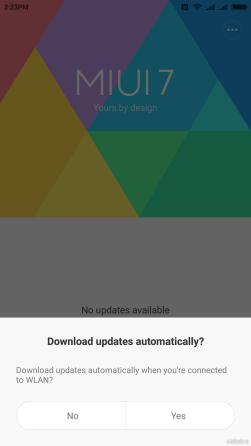 Screenshot_2016-04-21-14-23-15_com.android.updater